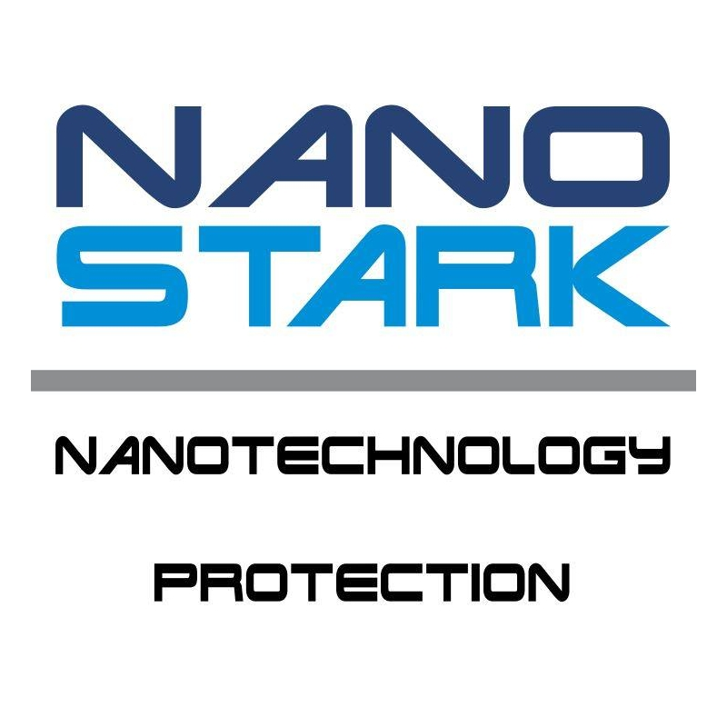 PROTECTOR Y REPELENTE - NANOTEX - 250ml