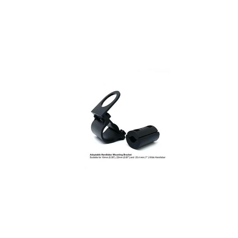 CARGADOR DE CORRIENTE USB UNIVERSAL (TC-6313WU)