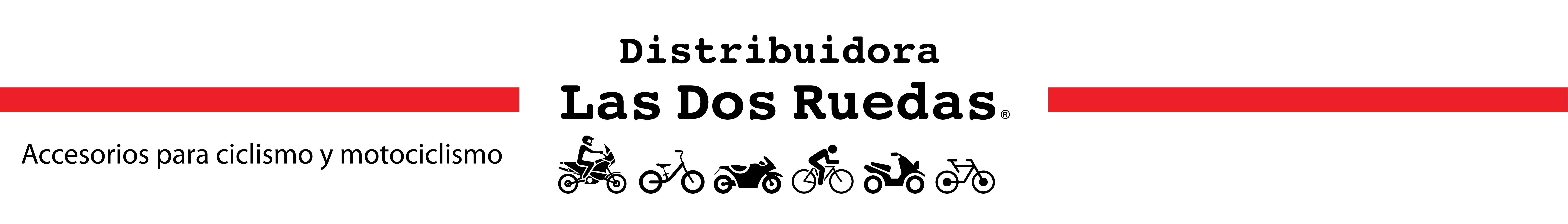 distribuidora-las-dos-ruedas